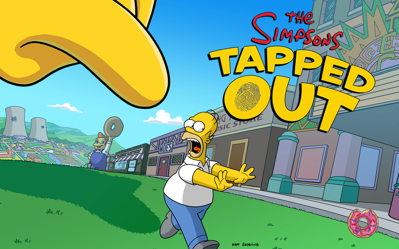 Simpsons-Tapped-Out-cheat-mod-android