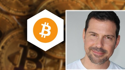 Bitcoin Evolution Review -- Unbiased Points Of View Regarding The ...